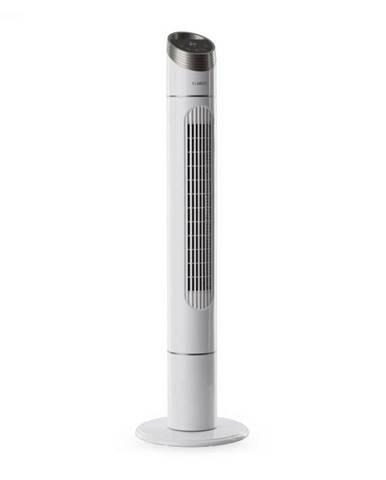 Klarstein Sky High, stĺpový ventilátor, 40 W, 276 m³/h, 75° oscilácia, 3 režimy, biely