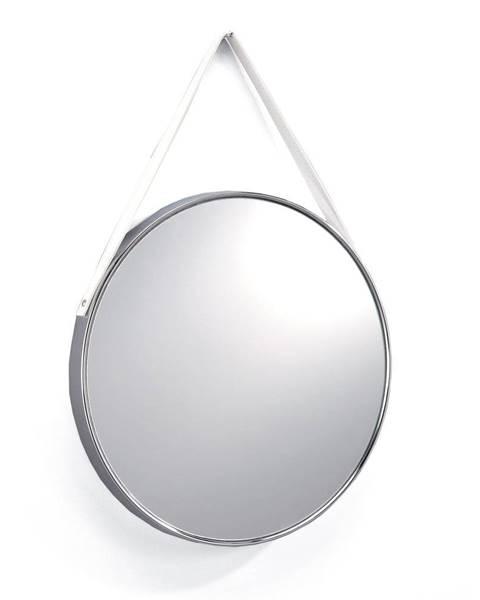 Tomasucci Nástenné zrkadlo Tomasucci Fit