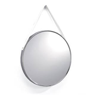Nástenné zrkadlo Tomasucci Fit
