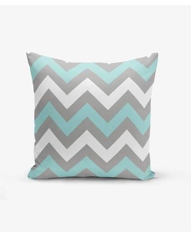 Obliečka na vankúš Minimalist Cushion Covers Casita, 45 x 45 cm