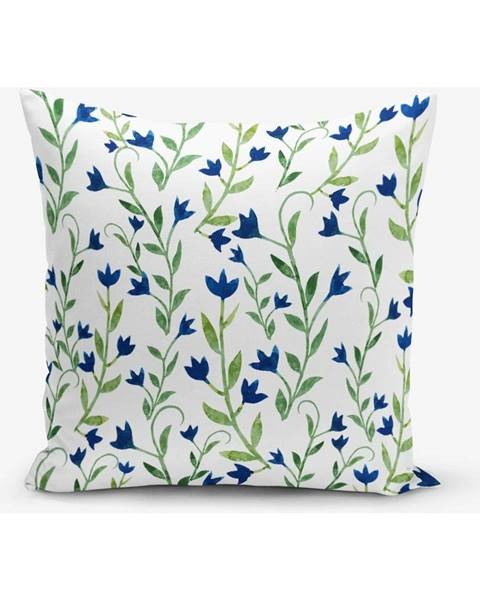 Minimalist Cushion Covers Obliečka na vankúš s prímesou bavlny Minimalist Cushion Covers Special, 45×45 cm