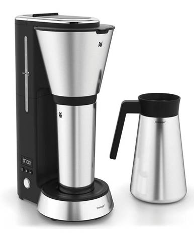 Antikoro kávovar na filtrovanú kávu WMF Aroma KITCHENMINI