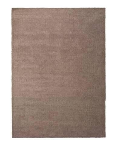 Ručne tufovaný koberec Universal Shanghai Bobby, 60×110cm