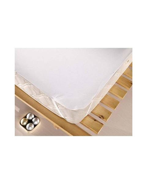 Eponj Home Ochranná podložka na posteľ Quilted Protector, 100x200 cm