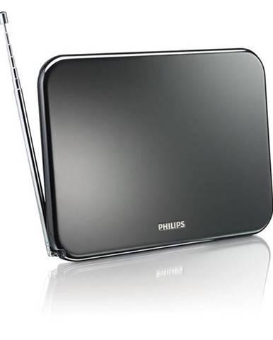 Izbová anténa Philips SDV6224