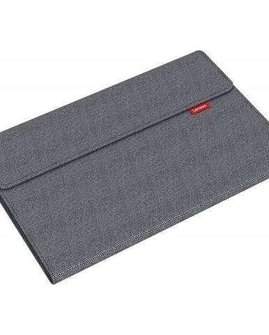 """Púzdro na tablet Lenovo Smart Tab Sleeve and Film na Yoga 10.1"""""""