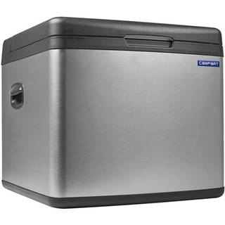Autochladnička Tristar CB-8677