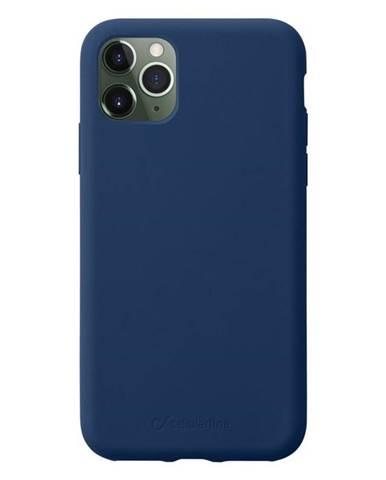 Kryt na mobil CellularLine Sensation na Apple iPhone 11 Pro Max