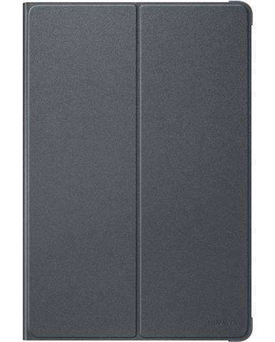 Púzdro na tablet Huawei MediaPad M5 Lite 10&