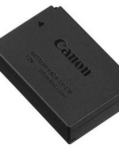 Batéria Canon LP-E12