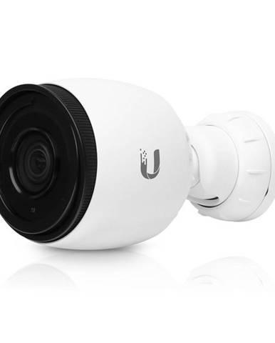 IP kamera Ubiquiti UVC-G3-PRO biela