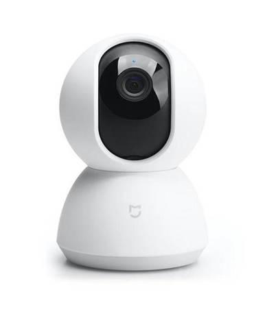IP kamera Xiaomi Mi Home Security Camera 360° 1080p biely