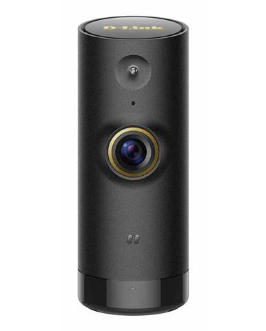 IP kamera D-Link DCS-P6000LH/E čierna