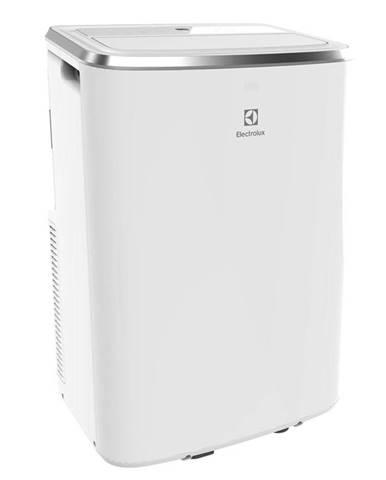 Mobilná klimatizácia Electrolux Exp26u558cw biela