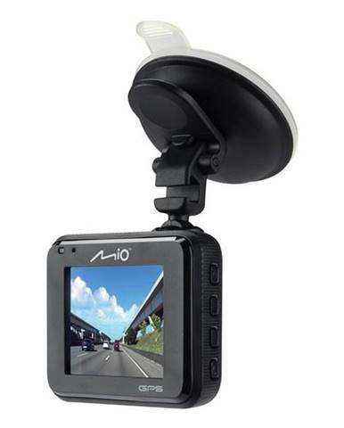 Autokamera Mio MiVue C330 čierna