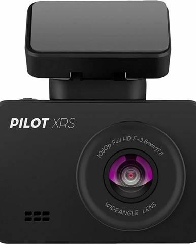 Autokamera Niceboy Pilot XRS čierna