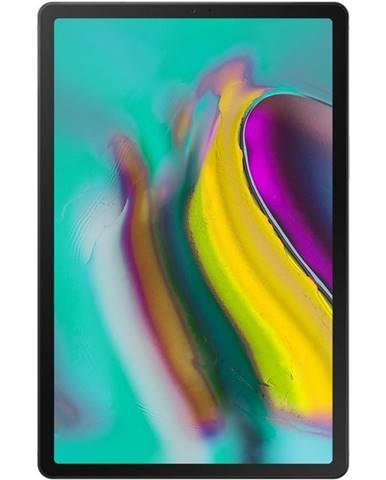 Tablet  Samsung Galaxy Tab S5e LTE strieborný