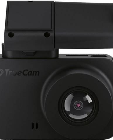 Autokamera TrueCam M7 GPS Dual