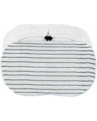Čistiace textílie Bissell 7399E modr