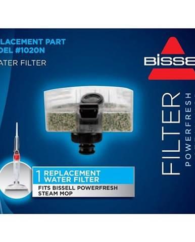 Filtr Bissell 1020N