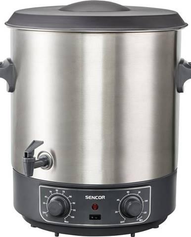 Zavárací hrniec Sencor SPP 2200SS