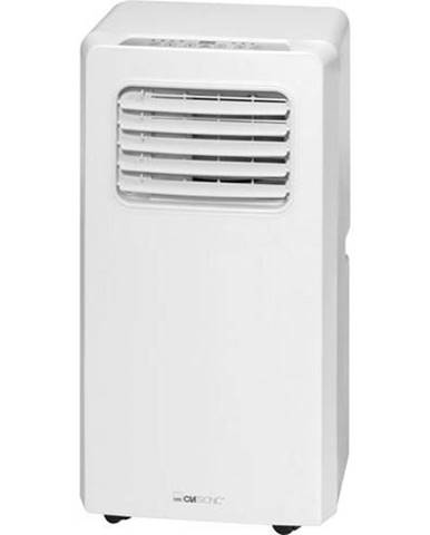 Mobilná klimatizácia Clatronic CL 3671 biela