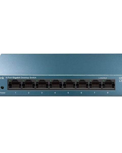 TP-Link Switch TP-Link LS108G