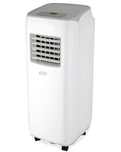 ARGO Mobilná klimatizácia Argo Hope biela