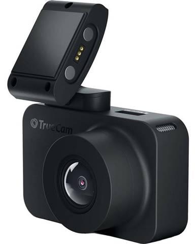Autokamera TrueCam M5 Wi-Fi