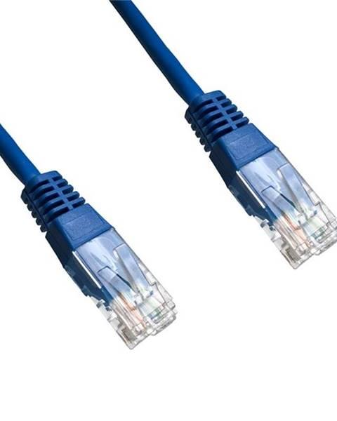 DATACOM Kábel Datacom síťový