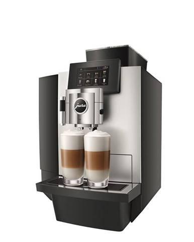 Espresso Jura X10