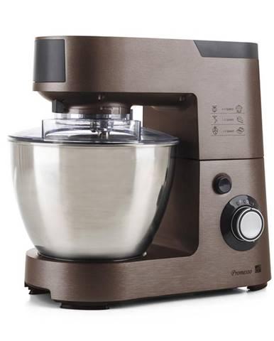 Kuchynský robot G21 Promesso Brown hned