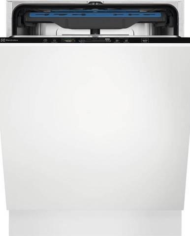 Umývačka riadu Electrolux Eem48321l