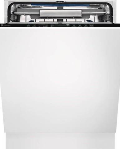 Umývačka riadu Electrolux Kega9300l