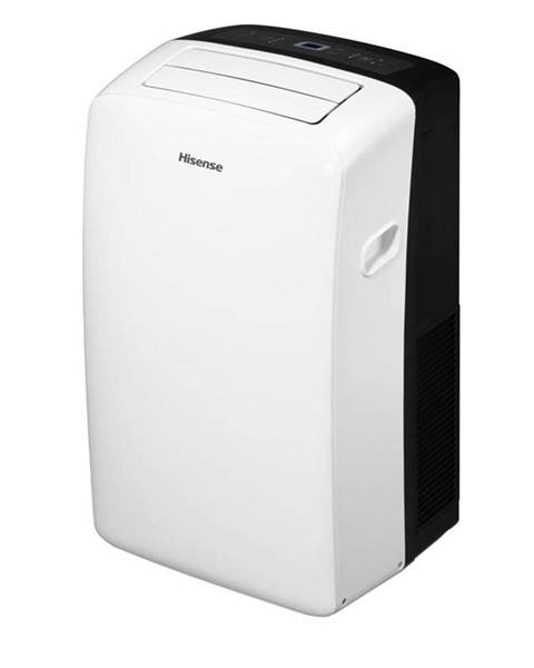 Hisense Mobilná klimatizácia Hisense APC12