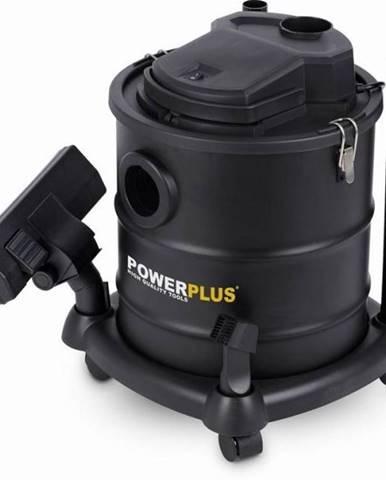 Vysávač na popol Powerplus Powx308