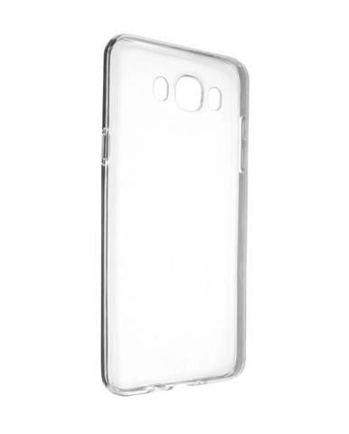 Kryt na mobil Fixed na Samsung Galaxy J7