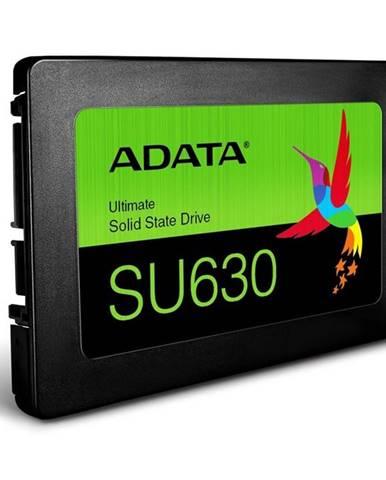 SSD Adata SU630 480GB