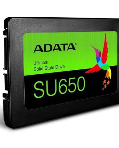SSD Adata SU650 960GB