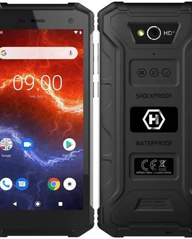 Mobilný telefón myPhone Hammer Energy 2 čierny