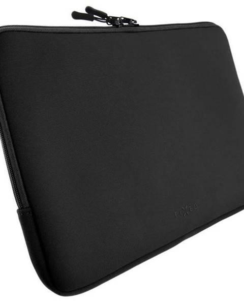 "FIXED Púzdro na tablet Fixed Sleeve do 11"" čierne"