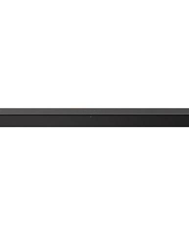 Soundbar Sony HT-SF150 čierny