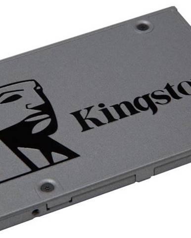 "SSD Kingston UV500 240GB Sata III 2.5"" 3D Upgrade Bundle Kit"