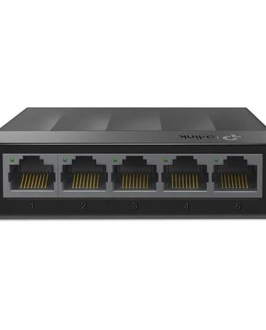 Switch TP-Link LS1005G