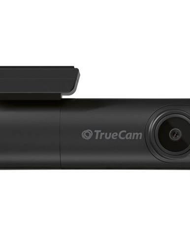 Autokamera TrueCam H7 GPS 2.5K