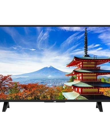 Televízor JVC LT-32VH3905 čierna