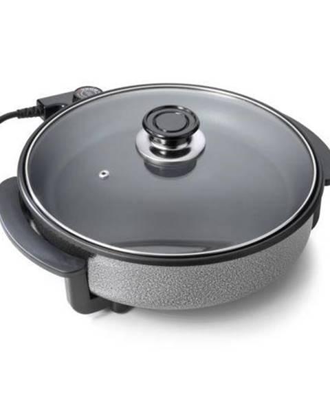 Tristar Panvica na pečenie Tristar PZ-2964 čierna/siv