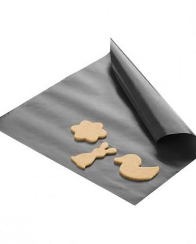 Tescoma Fólia na pečenie DELÍCIA, 40 x 36 cm,