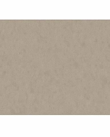 Koberec capuccino 67x105 cm KALAMBEL
