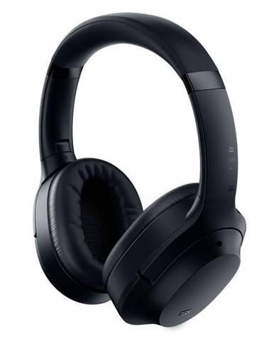 Headset  Razer Opus ANC čierny